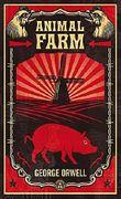 Animal Farm by George Orwell (2008-03-07)