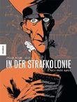 Buch in der Comics, Graphic Novell zu Klassikern Liste