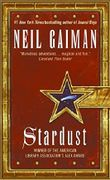 Stardust by Neil Gaiman (2007-07-31)