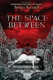 The Space Between by Brenna Yovanoff (2011-11-14)