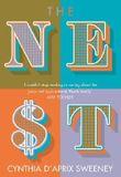 The Nest by Cynthia D'Aprix Sweeney (2016-05-19)