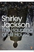 The Haunting of Hill House (Penguin Modern Classics) by Shirley Jackson (2009-10-01)