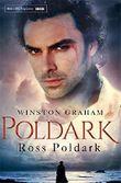 Ross Poldark by Winston Graham (2015-02-12)