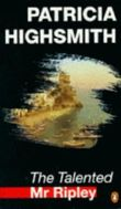 The Talented Mr.Ripley (Penguin crime fiction) by Patricia Highsmith (1976-04-29)