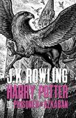 Harry Potter and the Prisoner of Azkaban (Harry Potter 3 Adult Edition) by J.K. Rowling (2015-08-13)