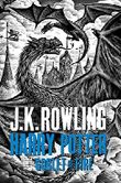 Harry Potter and the Goblet of Fire (Harry Potter 4 Adult Edition) by J.K. Rowling (2015-08-13)