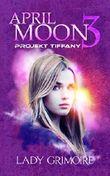 """Buch in der Ähnliche Bücher wie """"April Moon 4: Die Nacht des Blutmonds"""" - Wer dieses Buch mag, mag auch... Liste"""
