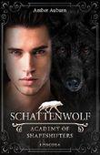 Schattenwolf