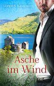 Asche im Wind: John A. Fortunes 2. Fall