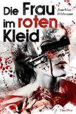 """Buch in der Ähnliche Bücher wie """"Schmitts Hölle - Countdown."""" - Wer dieses Buch mag, mag auch... Liste"""