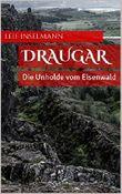 Draugar 3: Die Unholde vom Eisenwald