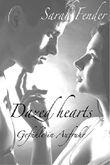 Dazed hearts - Gefühle in Aufruhr