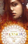 Phoenicia: Magie des reinen Blutes