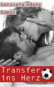 Transfer ins Herz
