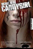 Candygirl - Bobby war nicht böse!