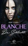 Blanche - Die Schlacht
