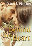 Behind My Heart