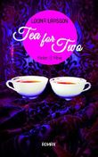 Tea for Two: Helen & Mike