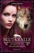 """Buch in der Ähnliche Bücher wie """"Fuchsrot"""" - Wer dieses Buch mag, mag auch... Liste"""