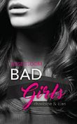 Bad Girls - Charlotte & Kian
