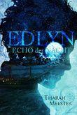 Edlyn - Echo der Nacht