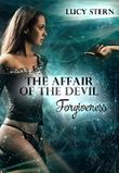 The Affair of the Devil 03: Forgiveness (Devil-Reihe)