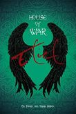House of War: Eliel