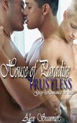 House of Paradise: Trustless