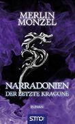 Narradonien - Der letzte Kragone