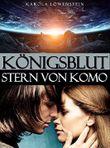Königsblut 5 - Stern von Komo