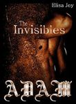 The Invisibles: ADAM