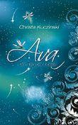 Ava - Der Tag der Libelle