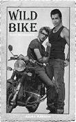 Wild Bike: 30s Gay Romance (Three GayStorys Bundle 2)