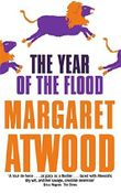 The Year Of The Flood by Margaret Atwood (2013-08-29)