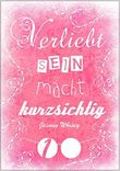 """Buch in der Ähnliche Bücher wie """"Liebeskummer lohnt sich"""" - Wer dieses Buch mag, mag auch... Liste"""