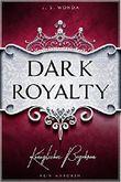 Dark Royalty - Königliches Begehren