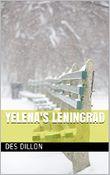Yelena's Leningrad