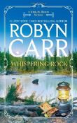 Whispering Rock (Virgin River) by Robyn Carr (2007-02-26)