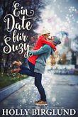 Ein Date für Suzy