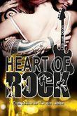 Heart of Rock - Drei Akkorde für die Liebe