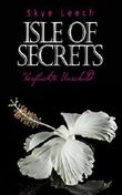 Isle of Secrets 1: Verfluchte Unschuld (IOS)