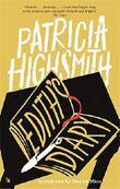 Edith's Diary: A Virago Modern Classic (VMC) by Patricia Highsmith (2015-05-07)