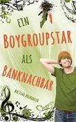 """Buch in der Ähnliche Bücher wie """"Die Rockstar-Reihe, Band 3: Ein Rockstar kommt selten allein"""" - Wer dieses Buch mag, mag auch... Liste"""
