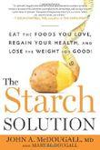 """Buch in der Ähnliche Bücher wie """"The End of Dieting"""" - Wer dieses Buch mag, mag auch... Liste"""