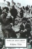 Kolyma Tales (Classic, 20th-Century, Penguin) by Varlam Shalamov (1995-02-01)