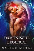 """Buch in der Ähnliche Bücher wie """"Dämonische Verführung: Ein Roman von Blut und Magie"""" - Wer dieses Buch mag, mag auch... Liste"""