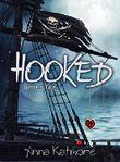 Hooked - Jamie's Tale (Eine zauberhafte Reise 3)