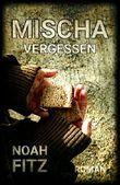 Mischa - Vergessen