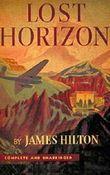 Lost Horizon by James Hilton (2016-07-28)