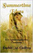 Summertime Blues: Die Erinnerungen eines Casanovas